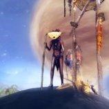 Скриншот From Dust – Изображение 12