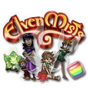 Elven Mists