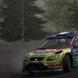 Скриншот World Rally Championship – Изображение 6