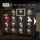 Скриншот Dollar Dash – Изображение 6