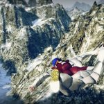 Скриншот Skydive: Proximity Flight – Изображение 18