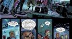 Nightwing: The New Order— комикс-антиутопия, где суперсилы вне закона. - Изображение 7