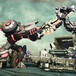 Скриншот Transformers: Fall of Cybertron – Изображение 5