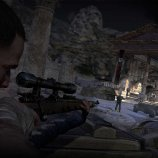 Скриншот Sniper Elite III: Ultimate Edition – Изображение 4