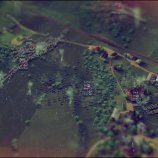 Скриншот Ultimate General: Gettysburg – Изображение 6