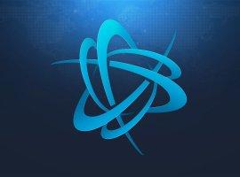 Начался открытый бета-тест обновленного лаунчера Blizzard. В нем появились новые функции!