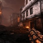 Скриншот Painkiller: Hell and Damnation – Изображение 90