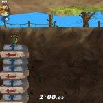 Скриншот FunFun – Изображение 2