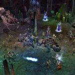 Скриншот Armies of Exigo – Изображение 37