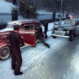 Скриншот Mafia 2 – Изображение 8