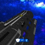 Скриншот Blockade Runner – Изображение 16