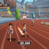 Скриншот Get Up Games: Family Sports – Изображение 1