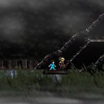 Скриншот Endica VII: The Dream King – Изображение 9