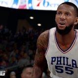 Скриншот NBA 2K16 – Изображение 1