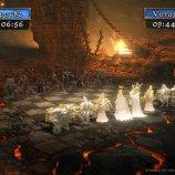Скриншот Battle vs. Chess – Изображение 7