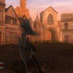 Скриншот Dark Shadows: Army of Evil – Изображение 11