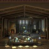 Скриншот Assassin's Creed: Rebellion – Изображение 1