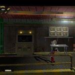 Скриншот Crash Dummy vs. the Evil D-Troit – Изображение 5