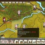 Скриншот Revolution Under Siege – Изображение 9
