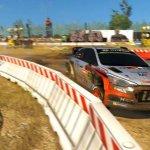 Скриншот WRC 6 – Изображение 11