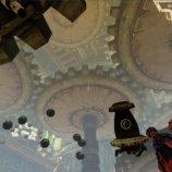 Скриншот Tower of Guns – Изображение 4