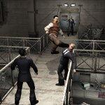 Скриншот Bulletproof Monk – Изображение 6