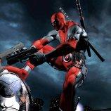 Скриншот Deadpool – Изображение 12