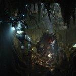 Скриншот Evolve – Изображение 54