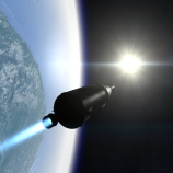 Скриншот Apollo 11 VR Experience – Изображение 7