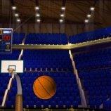 Скриншот Basketball 2010 – Изображение 2