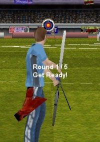 Triple Shot Sports – фото обложки игры