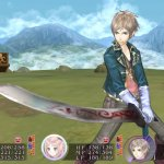 Скриншот Atelier Meruru Plus: The Apprentice of Arland – Изображение 28