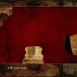 Скриншот Mystery Series: A Vampire Tale – Изображение 5
