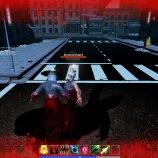 Скриншот BloodLust 2: Nemesis – Изображение 8