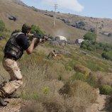 Скриншот Arma 3 – Изображение 6