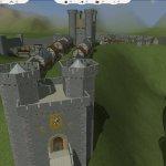 Скриншот PlayFortress – Изображение 1