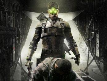 Splinter Cell: Blacklist. Впечатления