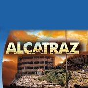 Alcatraz – фото обложки игры