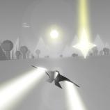 Скриншот Race The Sun – Изображение 6
