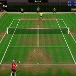 Скриншот Tennis Elbow 2009 – Изображение 9