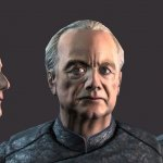 Скриншот Star Wars Battlefront III – Изображение 3