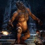 Скриншот Dragon's Dogma: Dark Arisen – Изображение 51