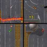 Скриншот Rush Rush Rally Racing – Изображение 12