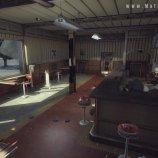 Скриншот Mafia 2 – Изображение 5