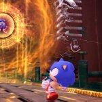 Скриншот Sonic Generations – Изображение 28