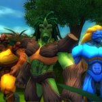 Скриншот Gormiti: The Lords of Nature! – Изображение 74