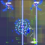 Скриншот Pixel Galaxy – Изображение 4