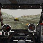 Скриншот Monster Truck Madness 2 – Изображение 12