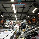 Скриншот Mass Effect: Infiltrator – Изображение 1