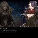 Скриншот Vambrace: Cold Soul – Изображение 2